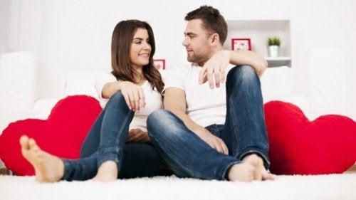 onestà partner dialogo