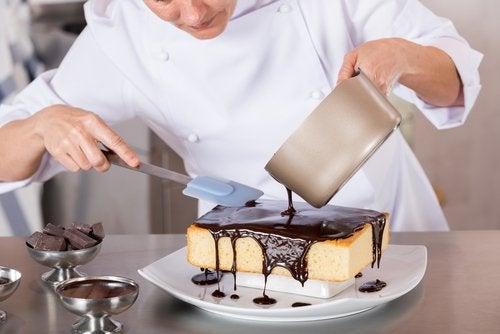 dolce-di-cioccolato