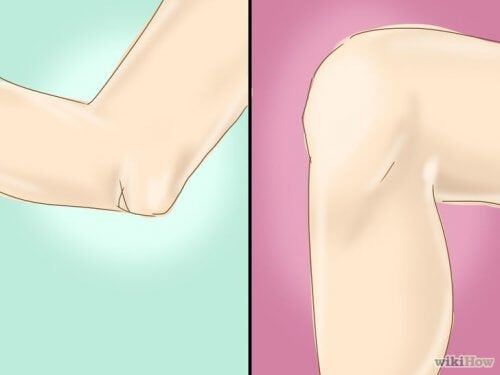 Dolori alle articolazioni: possibili cause
