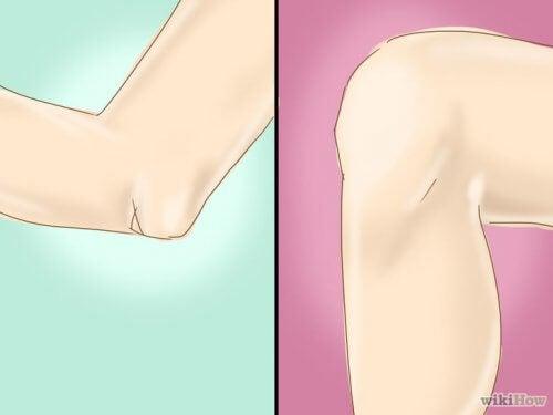 Dolore alle articolazioni: possibili cause
