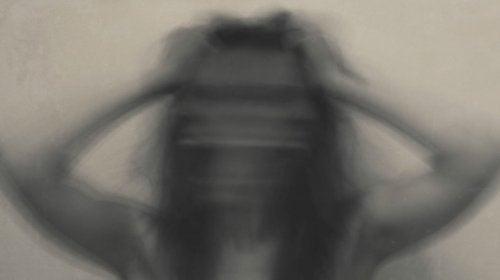 donna-con-ansia