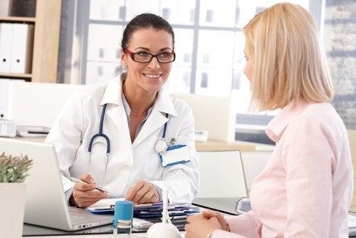esami-medici