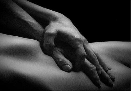 intimita e amore