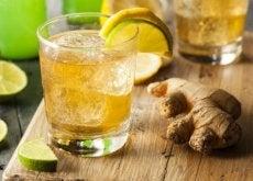 limonata perdere peso
