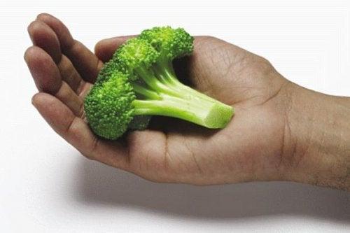 mani-dicono-quanto-mangiare