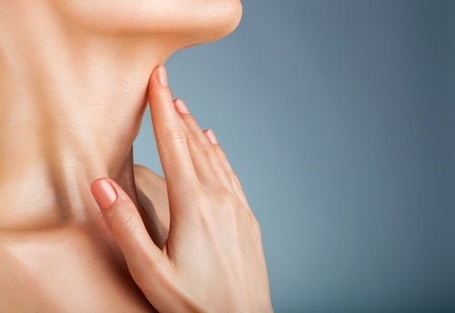 massaggiare-il-collo
