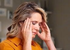 sintomi- ipertensione donne
