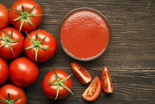 succo-di-pomodoro