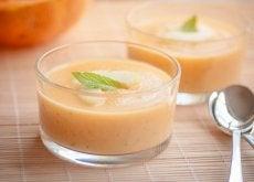 crema-di-melone