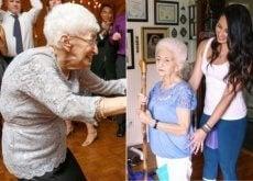 donna-87-anni