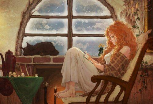 Scrivere con tranquillità