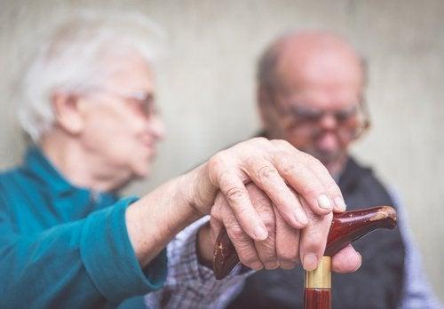Evitare la demenza