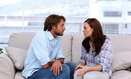 lavorare-sulla-relazione-di-coppia