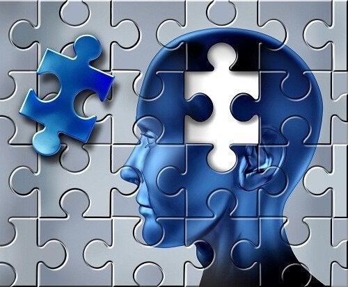Il vaccino contro l'Alzheimer potrebbe essere sempre più vicino
