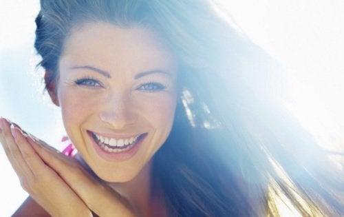 3 emozioni da evitare per essere felici
