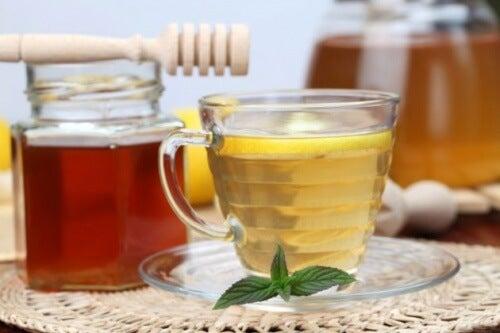 Rinite allergica? 5 rimedi naturali per combatterla!