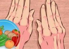 alimenti-contro-artrite