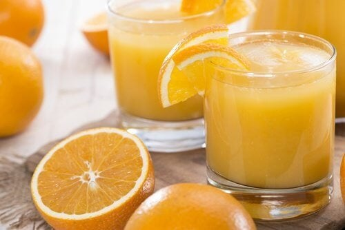 Vitamina C: 8 sintomi che ne indicano la carenza