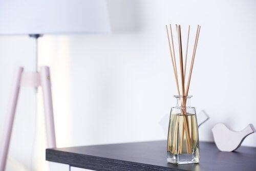 bastoncini-di-bamboo