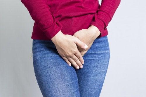 Candidosi vaginale: cause, sintomi e trattamento