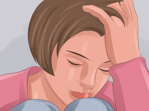 Rilassarsi durante una crisi d'ansia grazie a 7 consigli