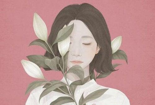 donna-e-natura