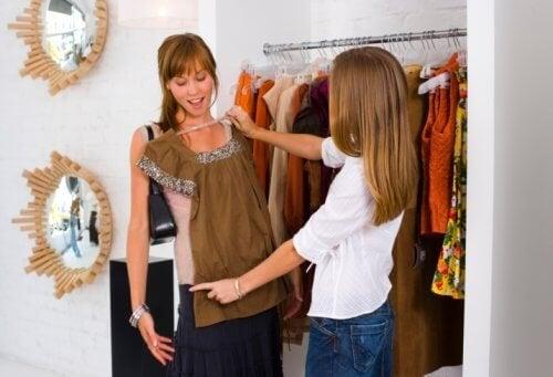errori-da-evitare-nello-scegliere-i-vestiti