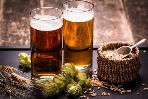 la-birra-previene-malattie