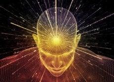 mente agilità mentale