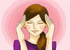 rimedi-contro l'ansia