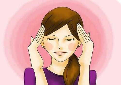 6 rimedi naturali contro l'ansia