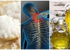 rimedio sale e olio dolori-articolari