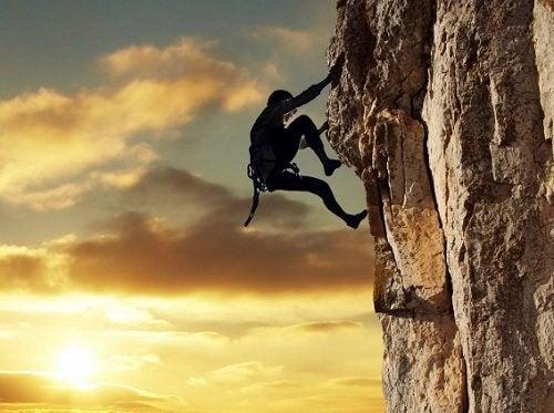 scalare