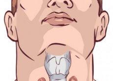 tiroide-debilitata