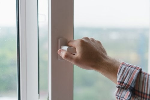 aprire-la-finestra