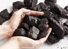 carbone-a-pezzi