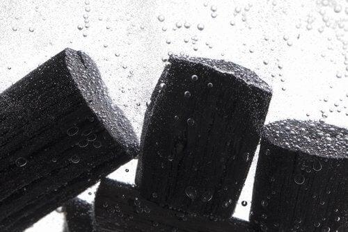 carbone-purifica-acqua
