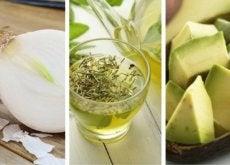 cipolle-e-olio alimenti sani