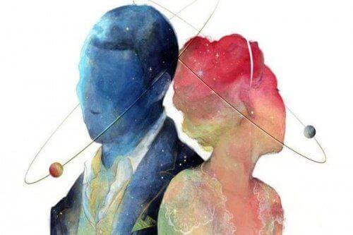 5 fattori che possono compromettere il rapporto di coppia