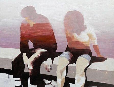 coppia-triste