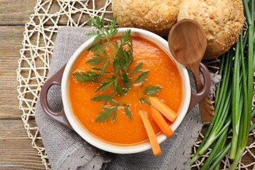 crema-di-carote