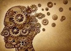 ingranaggi-cervello salute mentale