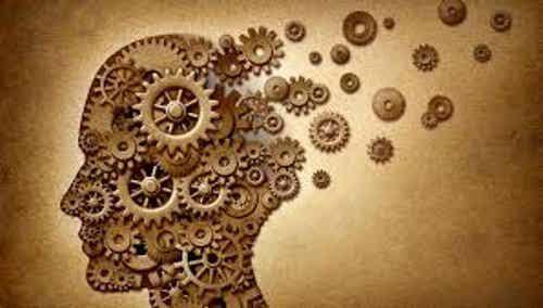 Migliorare la salute mentale con alcune abitudini