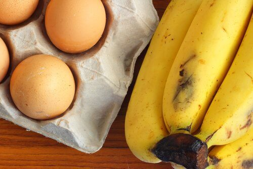ingredienti-per-preparare-crepes-alla-banana