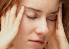 mal-di-testa stress