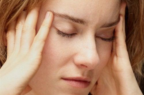 9 alimenti che vi aiuteranno a far diminuire lo stress