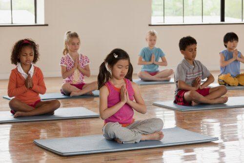 meditazione-in-aula