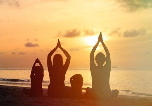 meditazione-per-tutta-la-famiglia