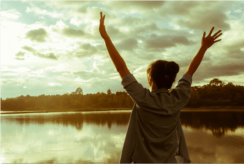 9 abitudini serali delle persone di successo