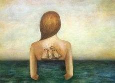 schiena-di-donna-e- barca autoconoscenza